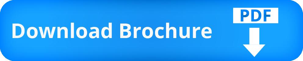download brouchure